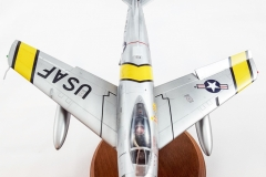 Eduard Limited Edition F-86 Sabre